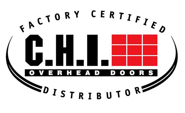 Garage Door Services Installation Repairs More Houston Tx